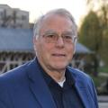 Testimonial Hans Schendstok